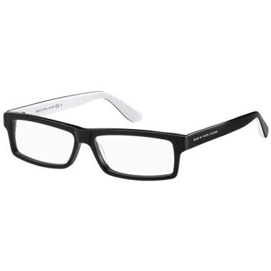 Imagem dos óculos MMJ526 K4R 5213