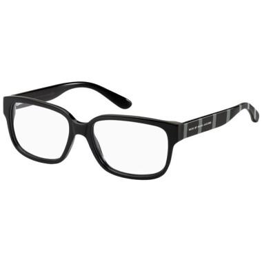 Imagem dos óculos MMJ530 29A 5316