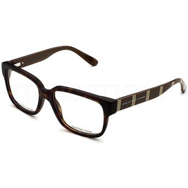 Imagem dos óculos MMJ530 K3V 5316