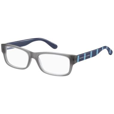 Imagem dos óculos MMJ533 09V 5216
