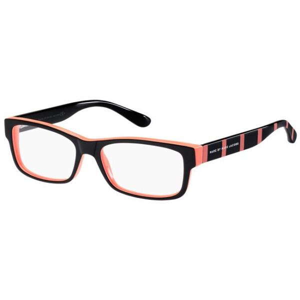 Imagem dos óculos MMJ533 DUE 5216