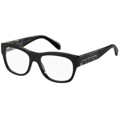 Imagem dos óculos MMJ546 XT3 5217