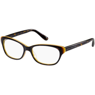 Imagem dos óculos MMJ572 C92 5015
