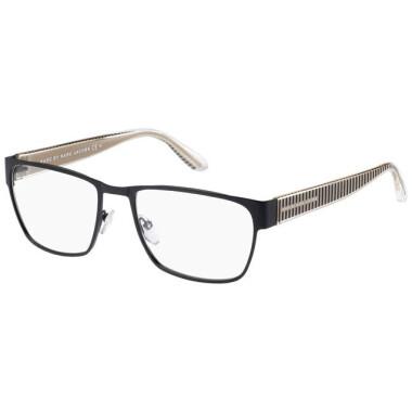 Imagem dos óculos MMJ574 QUS 5417