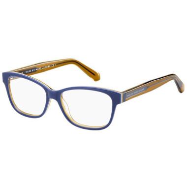 Imagem dos óculos MMJ586 FLT 5215