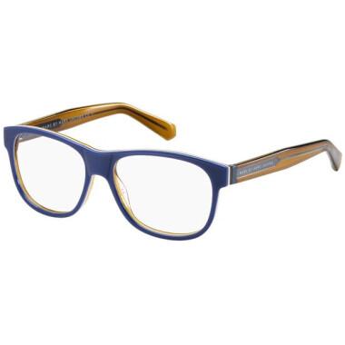 Imagem dos óculos MMJ587 FLT 5215