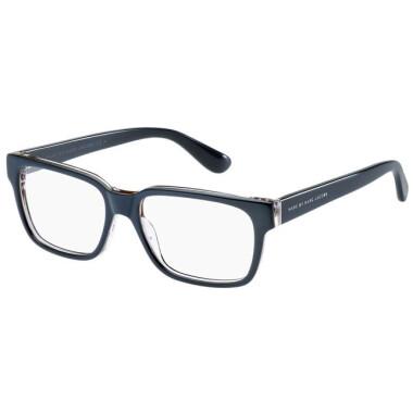Imagem dos óculos MMJ592 0IU 5216