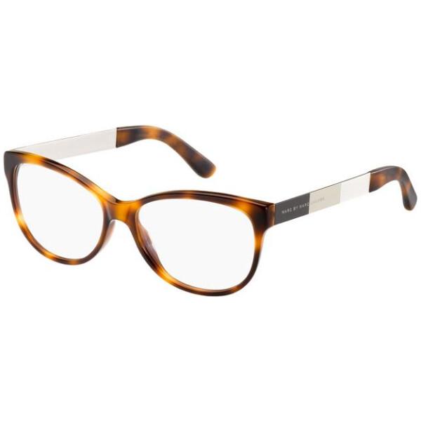 Imagem dos óculos MMJ594 6WJ 5415