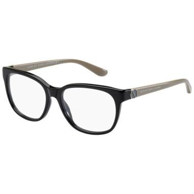 Imagem dos óculos MMJ599 5YE 5316