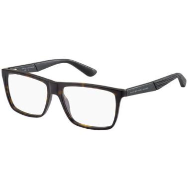 Imagem dos óculos MMJ605 5WM 5415