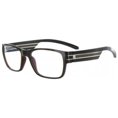 Imagem dos óculos OGA6901O MN014 5318