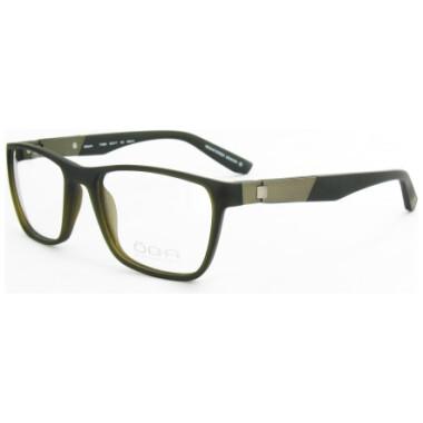 Imagem dos óculos OGA7195O MM012 5317