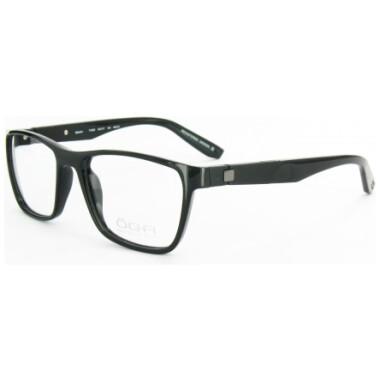 Imagem dos óculos OGA7195O NN010 5317