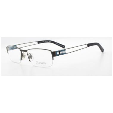 Imagem dos óculos OGA7230O GB010 5218