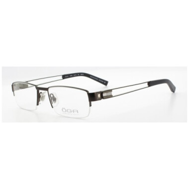 Imagem dos óculos OGA7230O MM012 5218