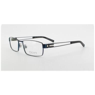 Imagem dos óculos OGA7235O BN061 5717