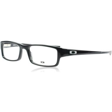 Imagem dos óculos OK1066 0153