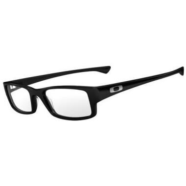 Imagem dos óculos OK1066 0157