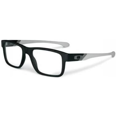 Imagem dos óculos OK1074 0155 5318