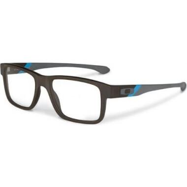 Imagem dos óculos OK1074 0453 5318