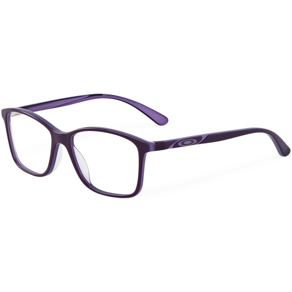 Imagem dos óculos OK1098 0253