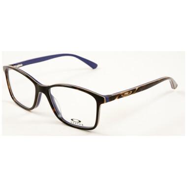 Imagem dos óculos OK1098 0653