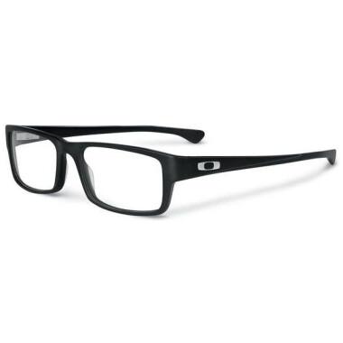 Imagem dos óculos OK1099 0153