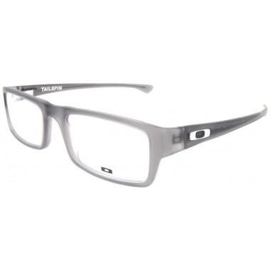 Imagem dos óculos OK1099 0253