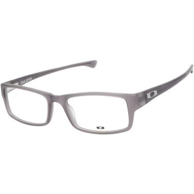 Imagem dos óculos OK1099 0255