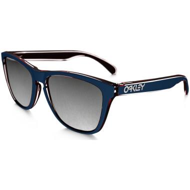 Imagem dos óculos OK2043 05