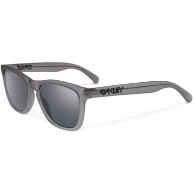 Imagem dos óculos OK2043 10