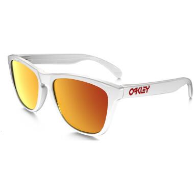 Imagem dos óculos OK24 307