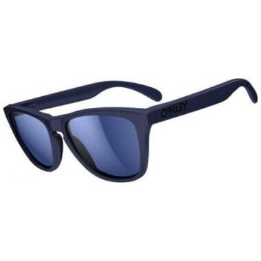 Imagem dos óculos OK24 345