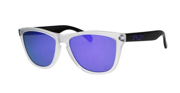 Imagem dos óculos OK24 419