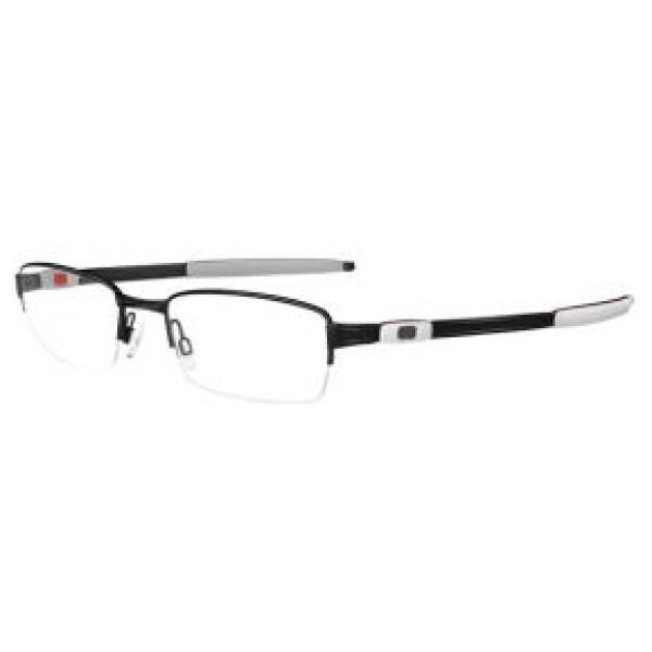 Imagem dos óculos OK3142 0152