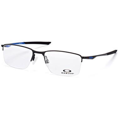Imagem dos óculos OK3218 0452