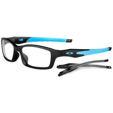 Imagem dos óculos OK8027 0153 5317