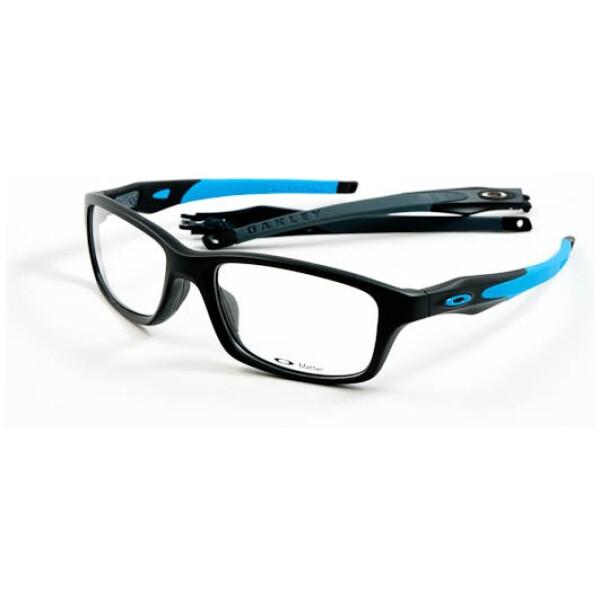 Imagem dos óculos OK8030 0155