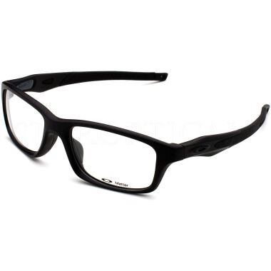 Imagem dos óculos OK8030 0555