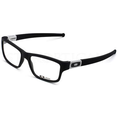 Imagem dos óculos OK8034 0153