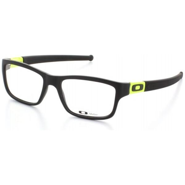 Imagem dos óculos OK8034 0553