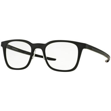 Imagem dos óculos OK8093 0149 4919