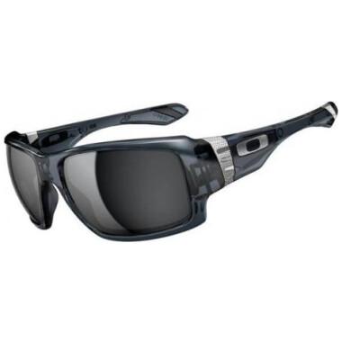 Imagem dos óculos OK9173 02