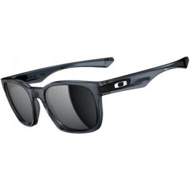 Imagem dos óculos OK9175 05