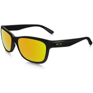 Imagem dos óculos OK9179 30