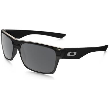 Imagem dos óculos OK9189 02