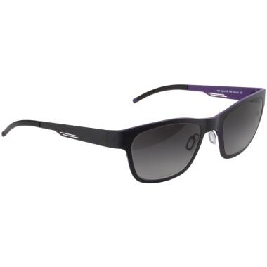 Imagem dos óculos ORG.CASH 352