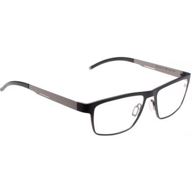 Imagem dos óculos ORG.CLASH 428