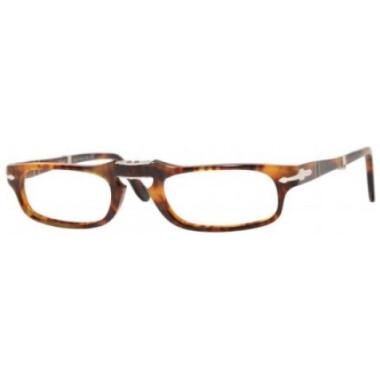Imagem dos óculos PER2886 108 5122