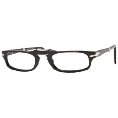 Imagem dos óculos PER2886 95 5122